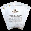 Magnolia Orchid- Boreal Algae Mask 1080x1080