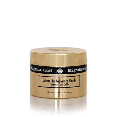 EGF Gold Cream