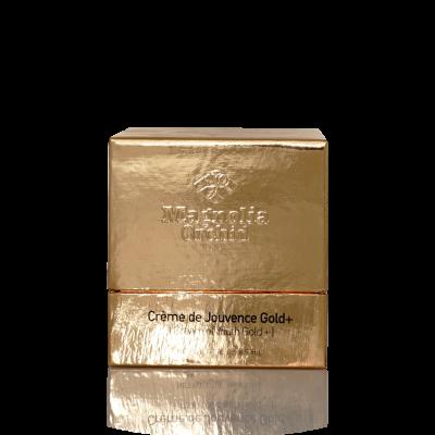 Magnolia Orchid- EGF Gold Cream Box Retail