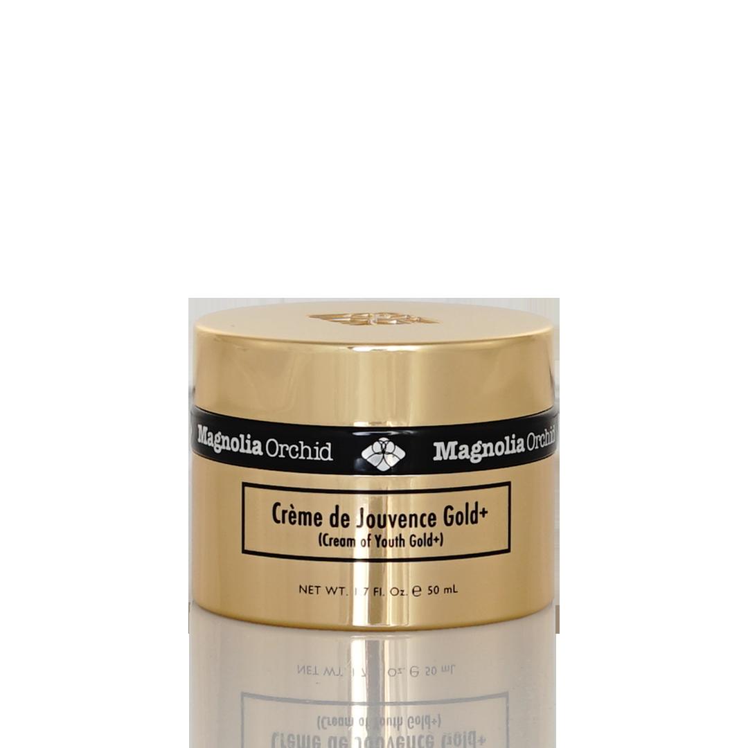 EGF Gold Cream