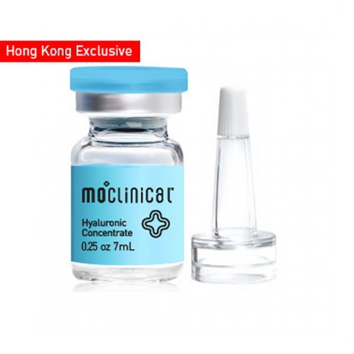 HK Hyaluronic Concentrate