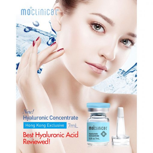 Moclinical- HK-Hyaluronic-Post