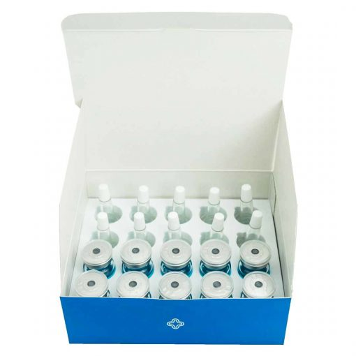 Hyaluronic Concentrate Open Box