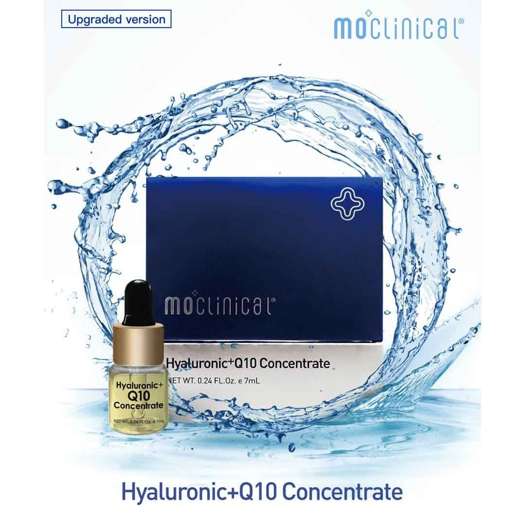 Hyaluronic+Q10-Post