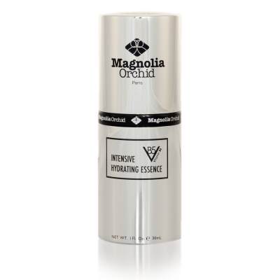 Magnolia Orchid- Intensive Hydrating Essence