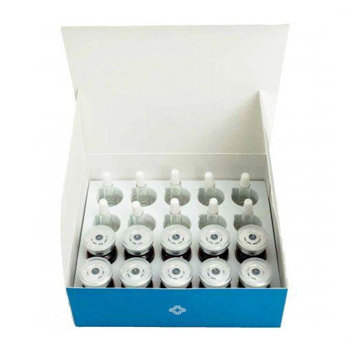 L-Ascorbic 15 Concentrate Open Box