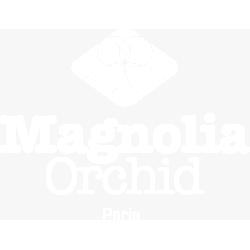 MO-Trans-Logo-White