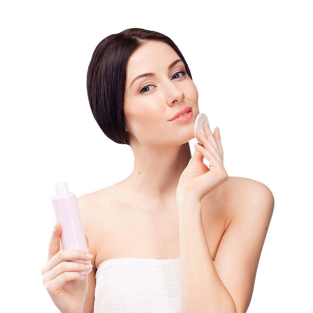 化妝水系列