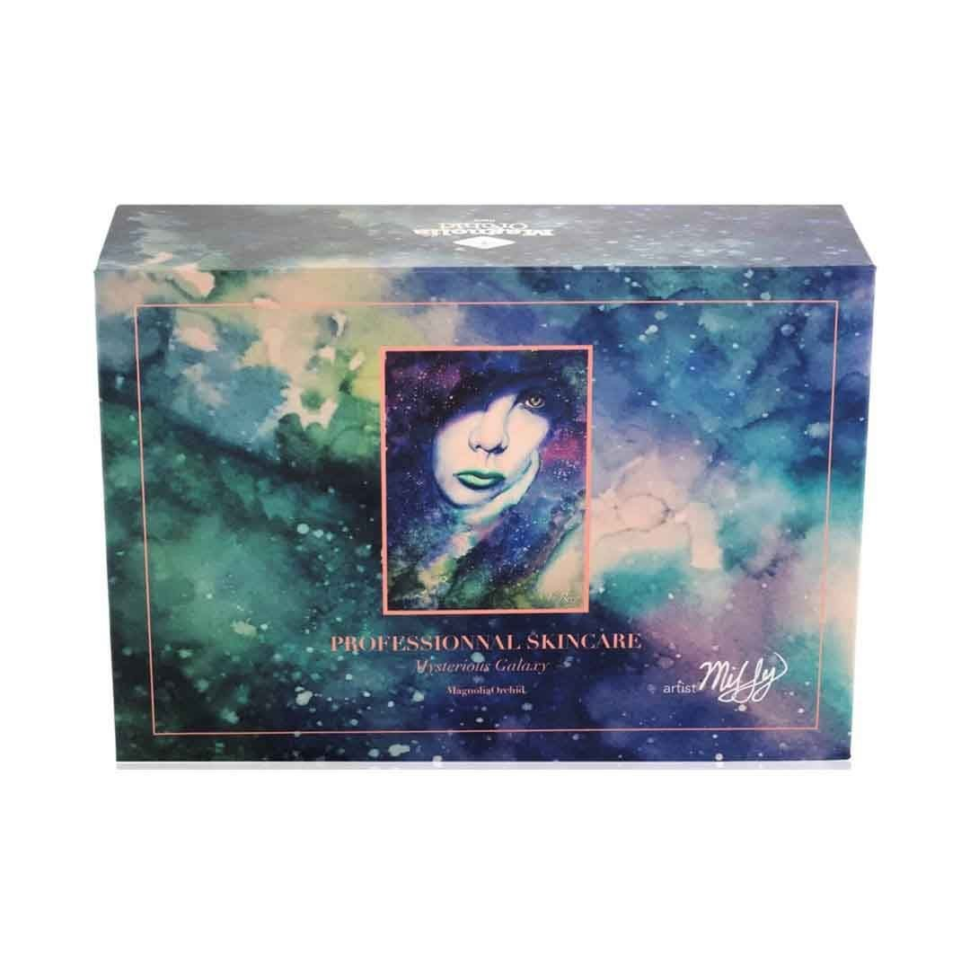 Re gen Box