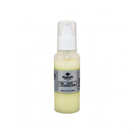 Magnolia Orchid- VB5 Vitamin B5 Intensive Hydrating Essence